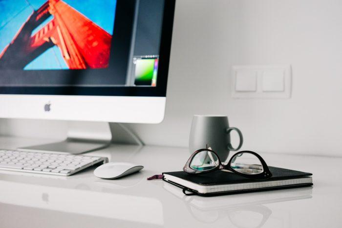 デスクトップ PC