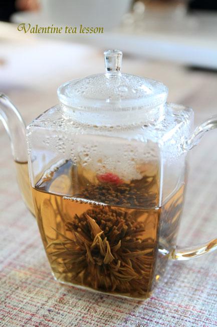 tea-lesson-(5)