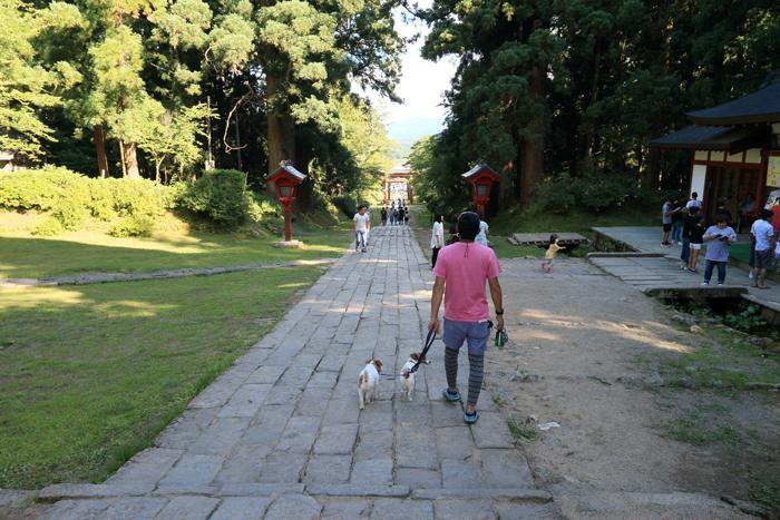 0815-2岩木山神社 (8)