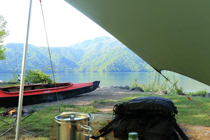 中禅寺湖2 (4)