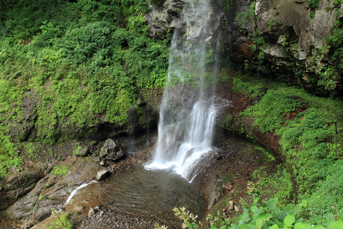 滝 (6)