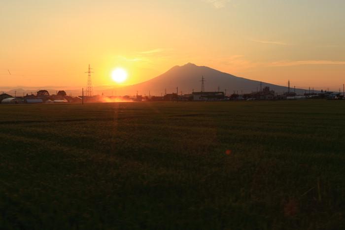 夏休み4 (14)