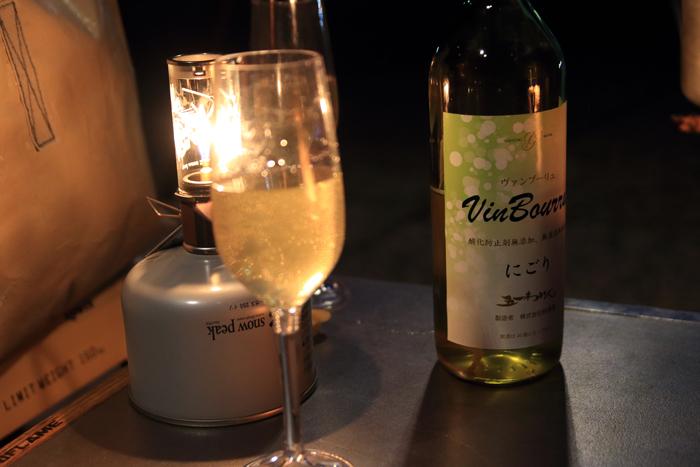 3-2-15夜にごりワイン