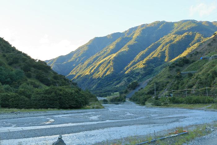 中禅寺湖2 (11)足尾