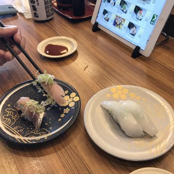 7寿司 (2)