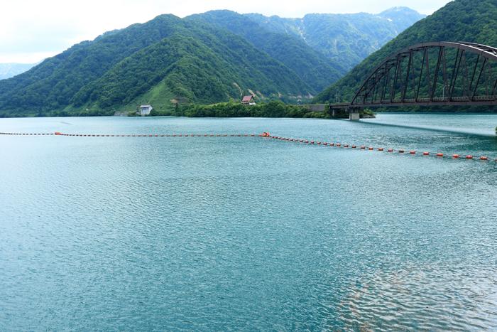 桂湖 (2)