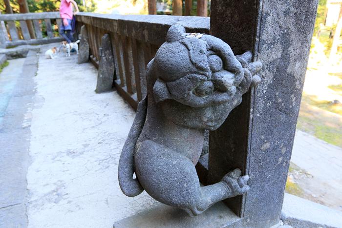 0815-2岩木神社 (6)