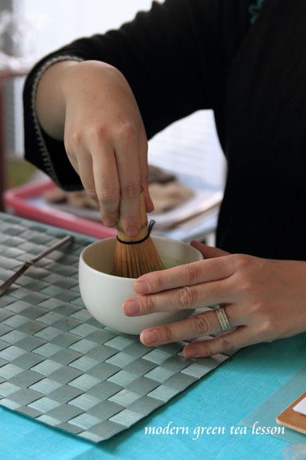 お抹茶 (1)