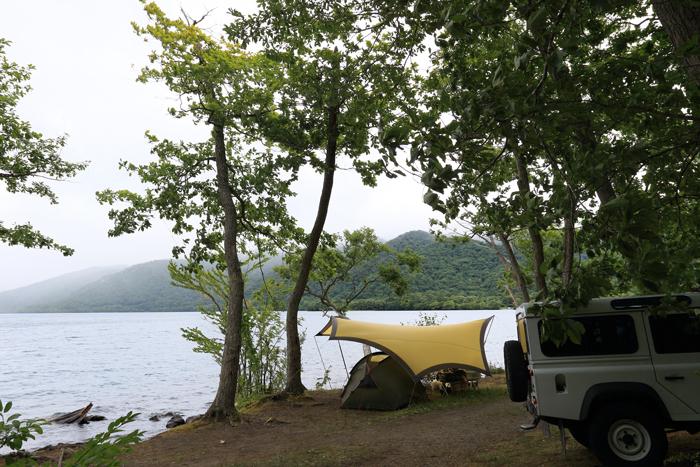 0816 (5)キャンプ場