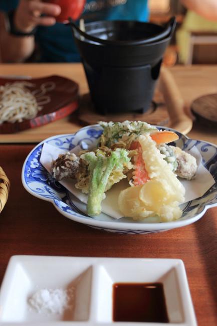 ガーンジィ (4)