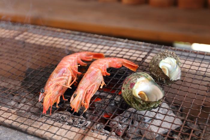 海鮮BBQ (4)