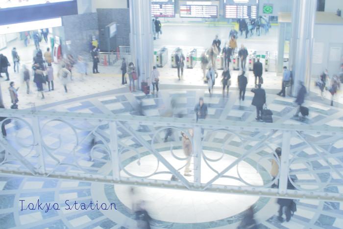 stationhotel (4)