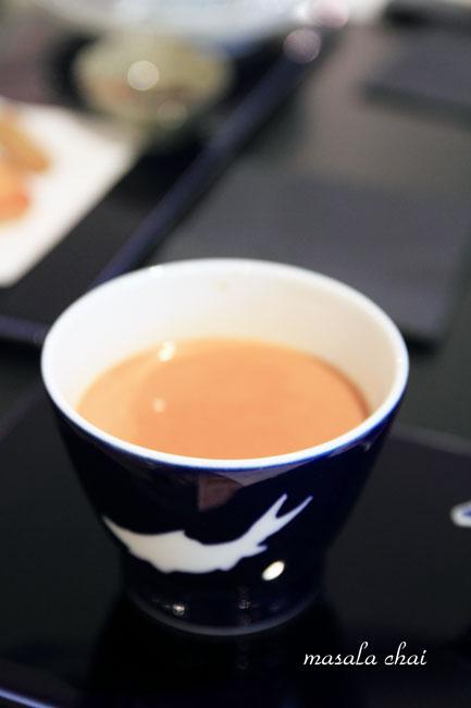 tea lesson (4)