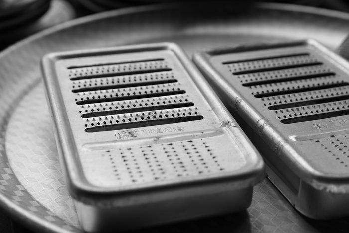 調理器具 (5)
