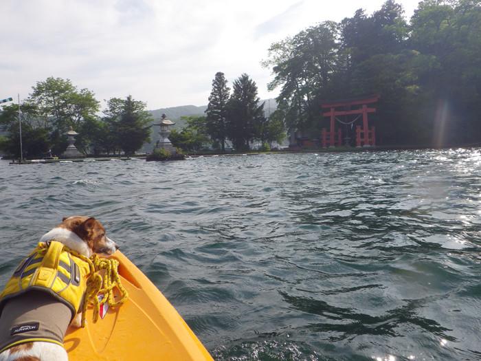 野尻湖2 (13)