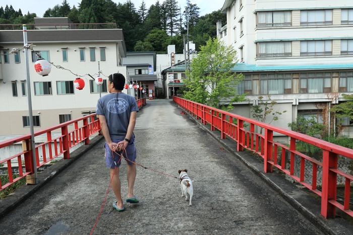 夏休み11 (4)