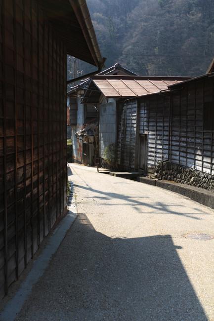 奈良井1 (4)