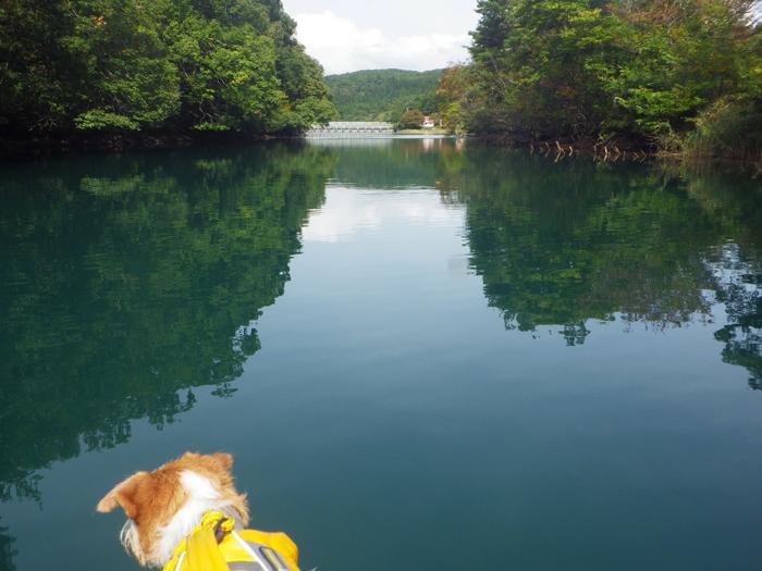 猪苗代湖SUP (3)
