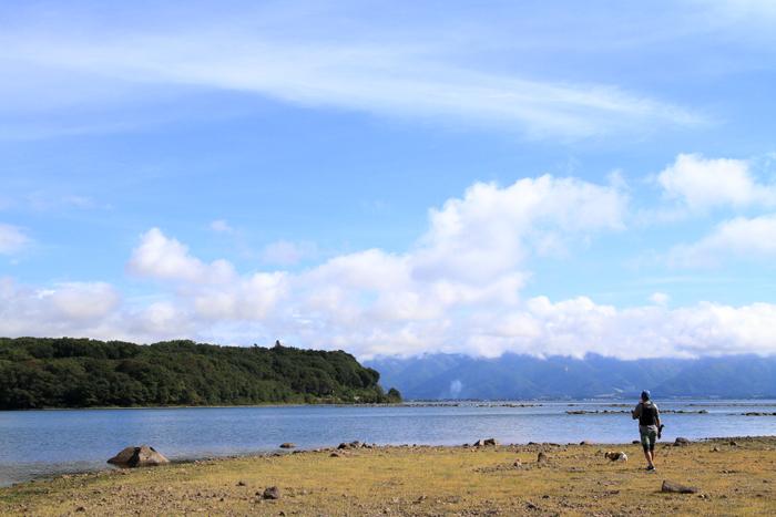 翁島 (3)