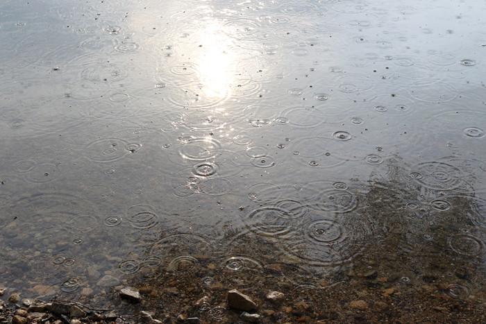 lake2 (3)