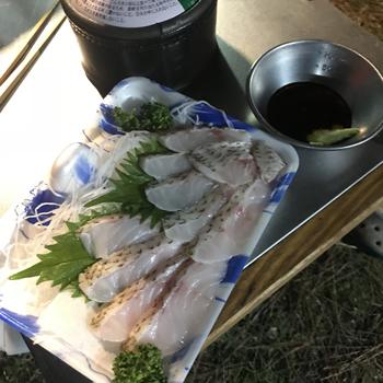 お魚 (1)