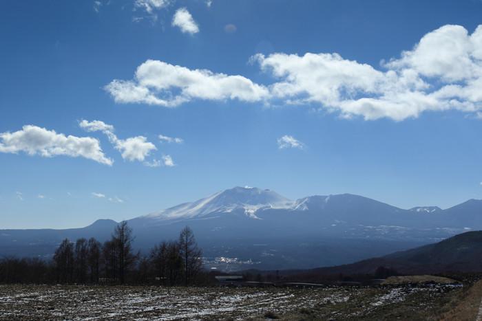 浅間山2 (4)