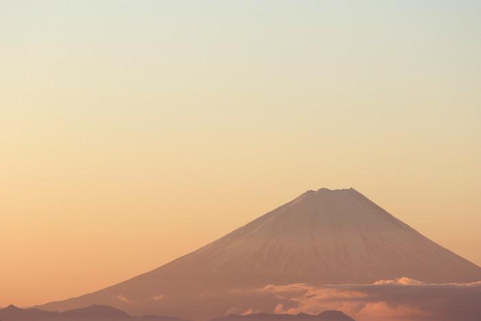 八ヶ岳1 (4)