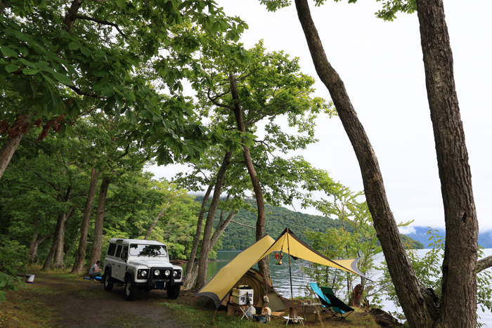 0818 (1)キャンプ場