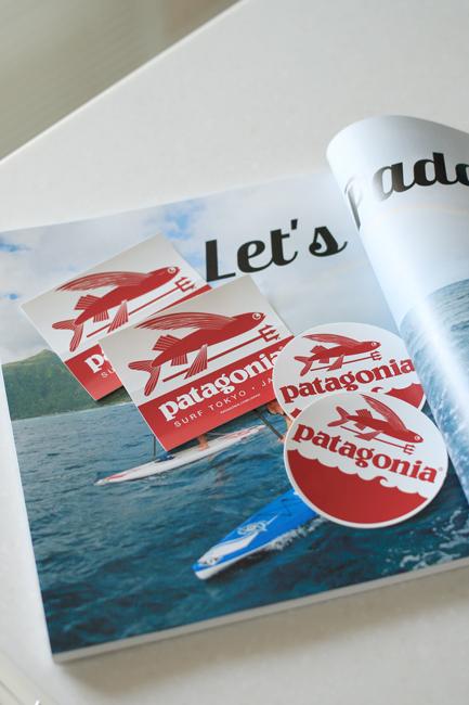 patanonia-surf-Tokyo