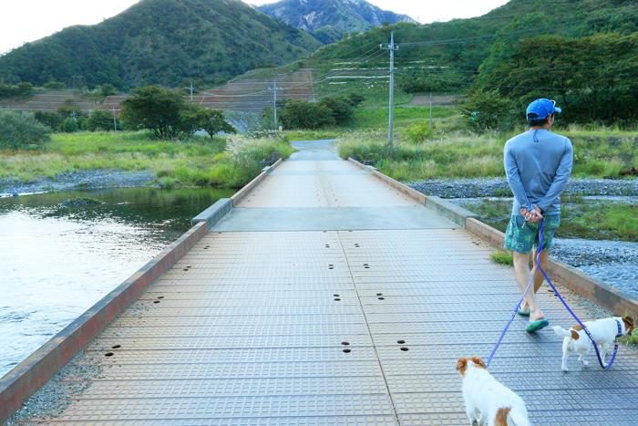 中禅寺湖2 (10)足尾