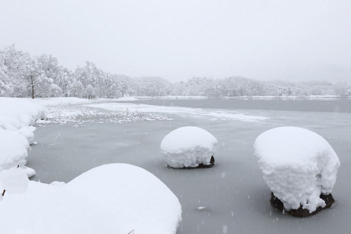 猪苗代湖 (12)