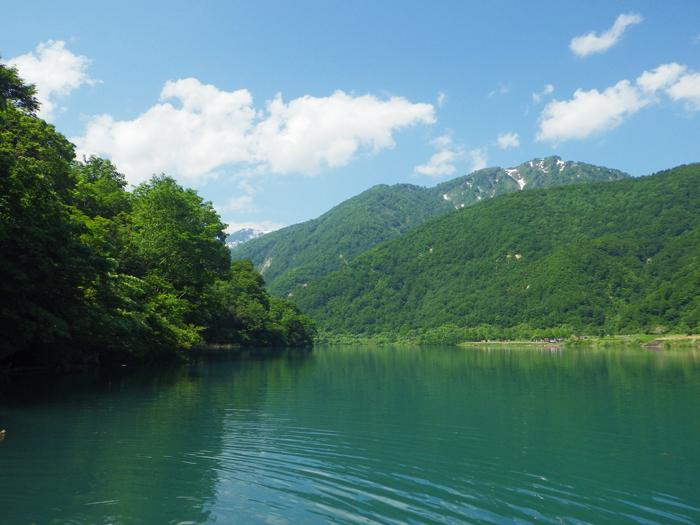 sup桂湖 (8)