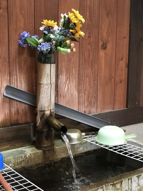 水屋 (1)