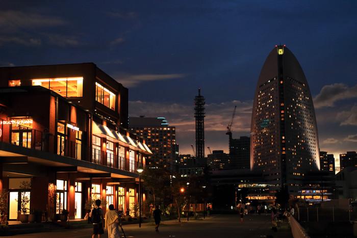 横浜 (6)