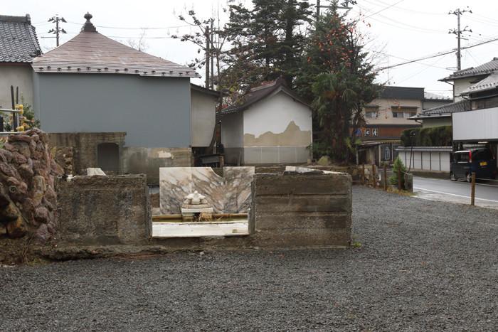 飯坂 (3)