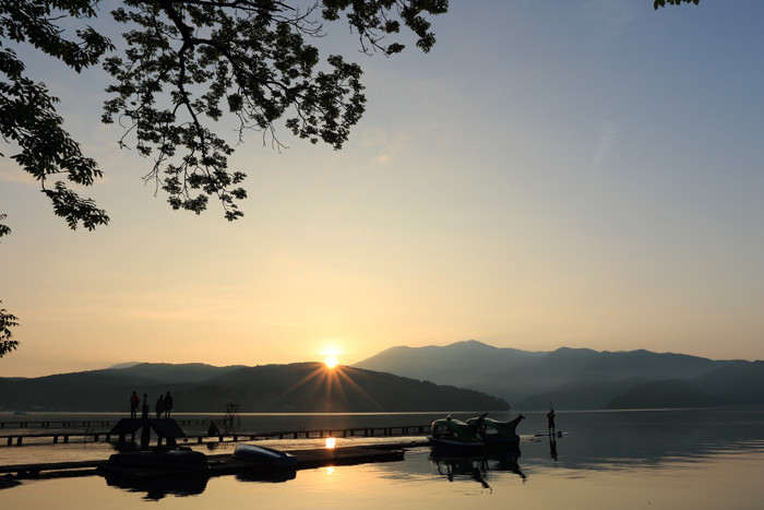 野尻湖2 (5)