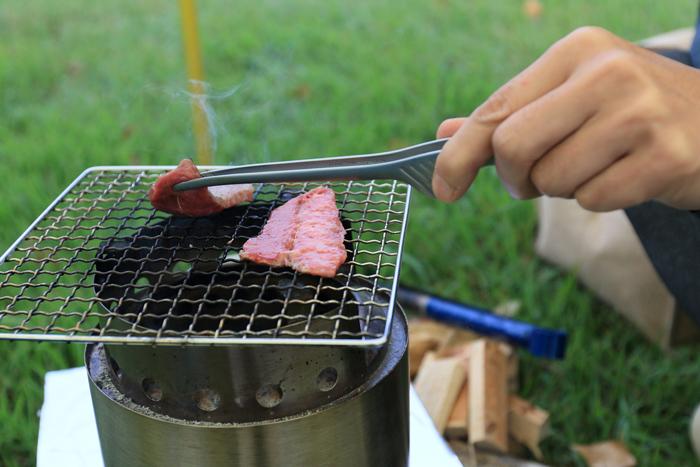0812(10)焼き肉