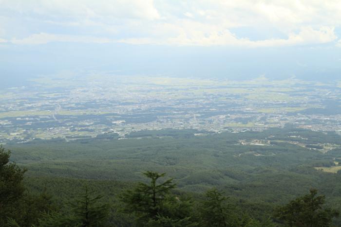 林道 (2)