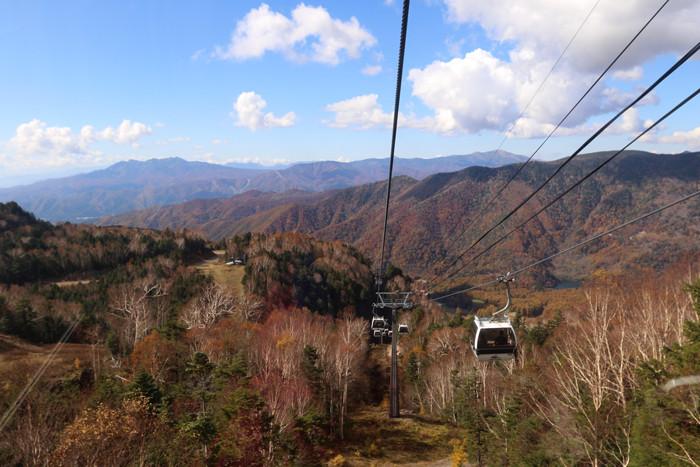 丸沼2 (2)