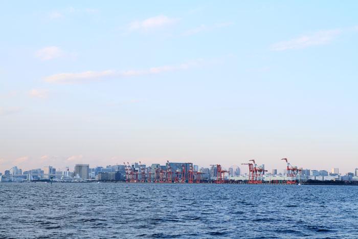 sea side (6)