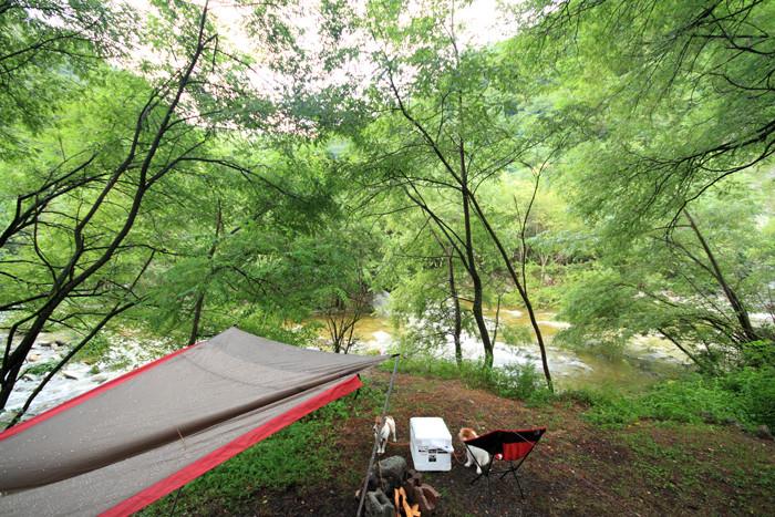rivercamp (4)