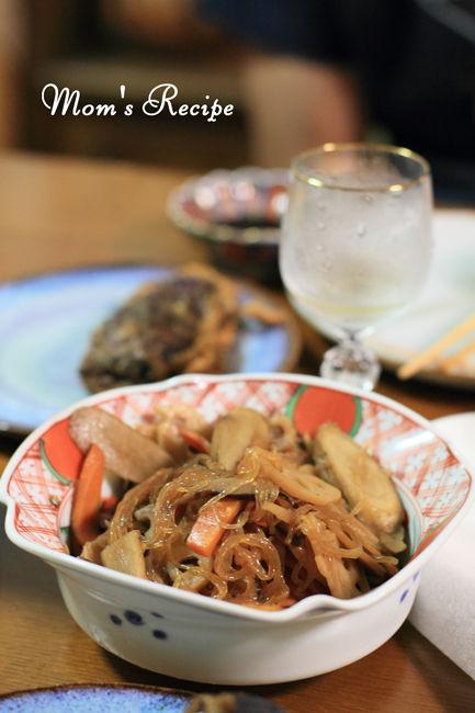 築地お寿司 (4)