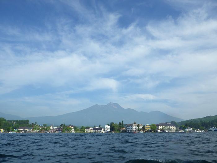 野尻湖2-(11)