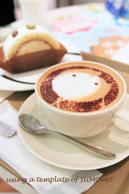latte art (1)