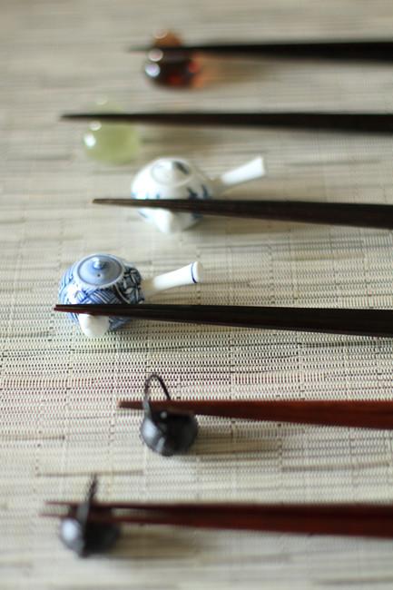 箸 (2)