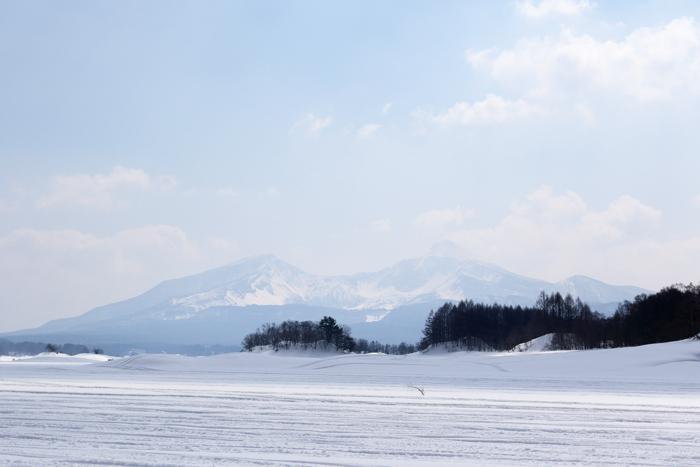 檜原湖雪 (5)