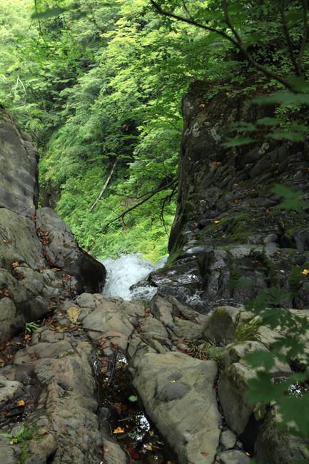 滝 (4)