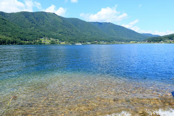 木崎湖2(16)