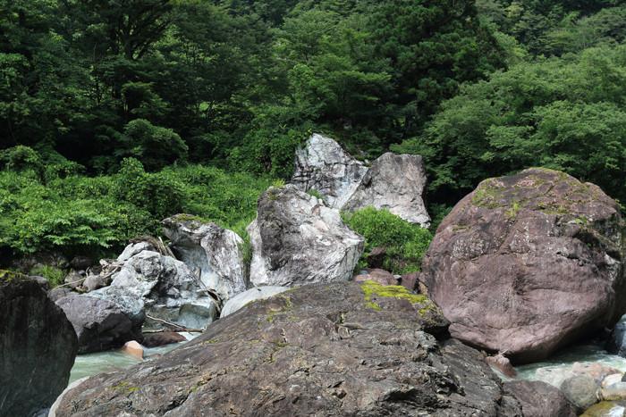 海山 (9)