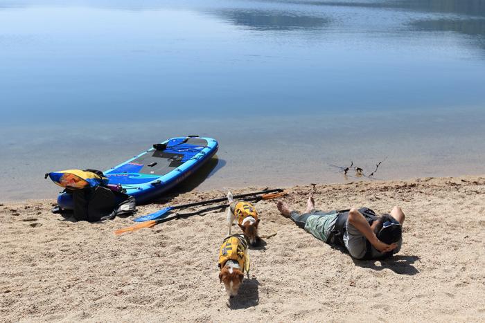 中禅寺湖SUP (6)